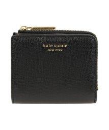 kate spade new york/KATE SPADE ケイトスペード 財布/503358713