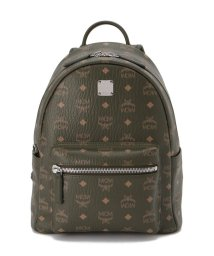 LHP/MCM/エムシーエム/BackPack Small/バックパックスモール/503364091