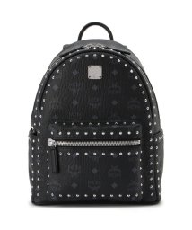 LHP/MCM/エムシーエム/OutlineStuds BackPack Small/アウトラインスタッズバックパック スモール/503364094