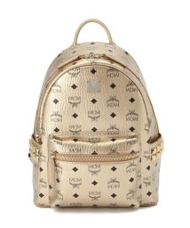 LHP/MCM/エムシーエム/BackPack Small/バックパックスモール/503364102