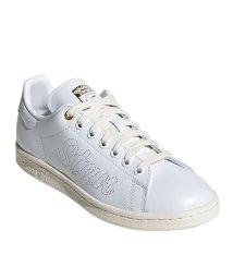 adidas/アディダス スタンスミス W/503364417