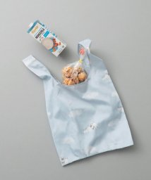 gelato pique/エコバッグ/503364835