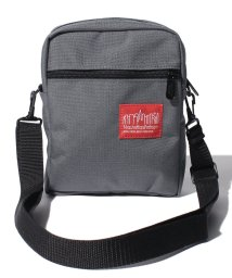 Manhattan Portage/【Manhattan Portage】City Light-XS/502564265