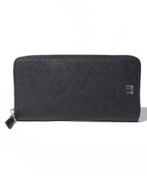 dunhill/【メンズ】【DUNHILL】Cadogan Zip Around Coat Wallet/503346846