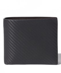 dunhill/【メンズ】【DUNHILL】Chassis 4cc&Coin Purse/503346847