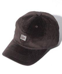actuelselect/【Lee】Box Logo Cap/503358896