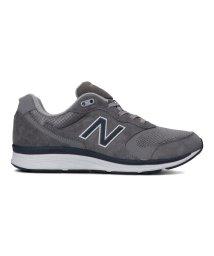 New Balance/ニューバランス/メンズ/MW880CN44E/503359088