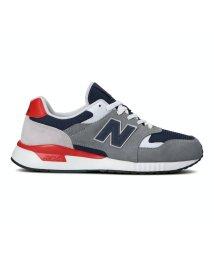 New Balance/ニューバランス/メンズ/ML570ATYD/503359114