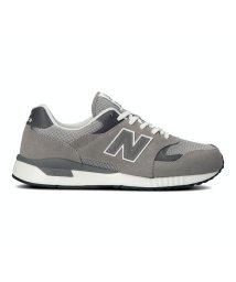 New Balance/ニューバランス/メンズ/ML570HJCD/503359115