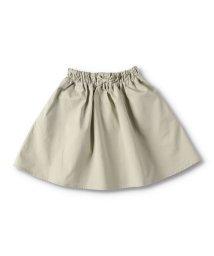branshes/【プチプラ】リボンギャザースカート/503369223