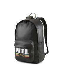 PUMA/オリジナルス PU TFS バックパック 21L/503370229