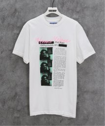 PULP/【KNOW WAVE/ノウウェーブ】 PIED PIPER T/503370639