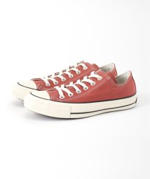 Spick & Span/【CONVERSE】 ALL STAR 100 COLORS OX/503370676