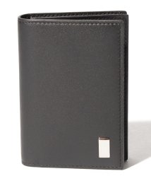 dunhill/【DUNHILL】Sidecar Business Card Case/503347838