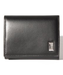 dunhill/【DUNHILL】Sidecar Coin Purse/503347842