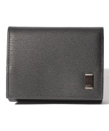 dunhill/【DUNHILL】Sidecar Coin Purse/503347843