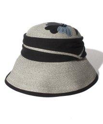 LANVIN COLLECTION(accessories)/ペーパーブルトン/503364438