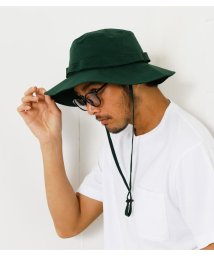 AZUL by moussy/STRETCH JUNGLE HAT/503371179
