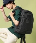 GREGORY/【Gregory】 MATRIX Day Pack/503371415