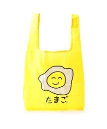 PINK-latte/おえかきさんエコバッグ/503371620