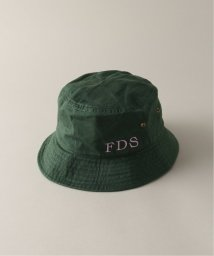 417 EDIFICE/【 FAMOUS DEPARTMENT STORE / フェイマス デパートメント ストア】 HAT/503372292