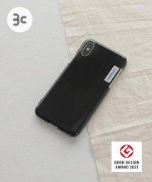 URBAN RESEARCH DOORS/commpost iPhoneX XS CASE commpost/503372351