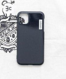 URBAN RESEARCH DOORS/commpost iPhoneXI CASE commpost/503372355