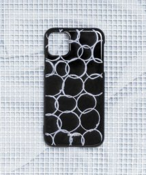 URBAN RESEARCH DOORS/commpost iPhoneXI CASE maru/503372356