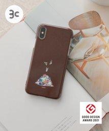 URBAN RESEARCH DOORS/commpost iPhoneX XS CASE fuku/503372358