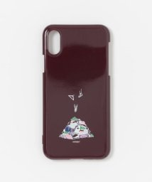 URBAN RESEARCH DOORS/commpost iPhoneX XS CASE fuku/503372358
