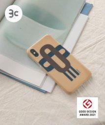 URBAN RESEARCH DOORS/commpost iPhoneX XS CASE moji/503372360