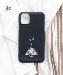 URBAN RESEARCH DOORS/commpost iPhoneXI CASE fuku/503372362