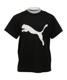 PUMA/プーマ/キッズ/SS Tシャツ/503372661