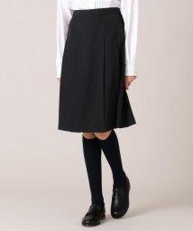 KUMIKYOKU KIDS/【23-24cm】牛革 ローファー/503373527
