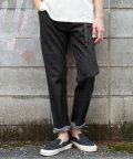 URBAN RESEARCH DOORS/Mt Design 3776xGramicci 別注デニムMountain Pants/500183088