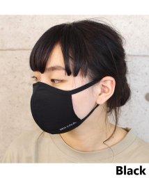 Fizz/放熱冷感マスク接触冷感NEO COLD(R)/503338449