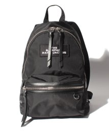 Marc Jacobs/【MARC JACOBS】The Back Pack /503344904