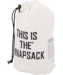 BRID/THIS IS THE GEAR KNAP SACK/503357180