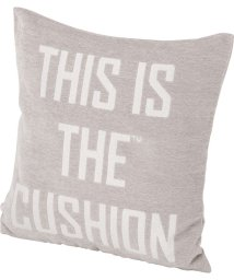 BRID/INSIDE CUSHION THIS IS THE 45×45/503357190
