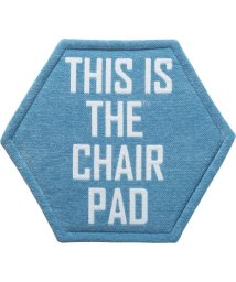 BRID/HONEYCOMB CHAIR PAD THIS IS THE/503357193