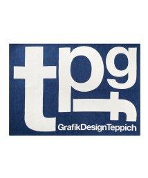 BRID/TYPOGRAPHY RUG tpgf pattern 140×200/503357195