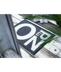 BRID/TERRACE MAT by TYPOGRAPHY S/503357201