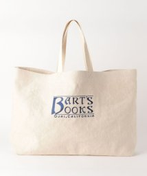BEAUTY&YOUTH UNITED ARROWS/SOUVENIR <LA BART`S BOOKS> TOTE/バッグ/503357996