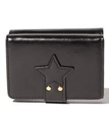 INTER-CHAUSSURES IMPORT/HASHIBAMI Star Catch Mini Wallet 【スター キャッチミニウォレット】/503364788
