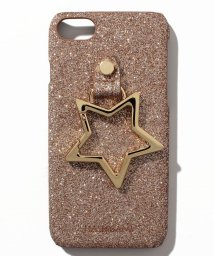 INTER-CHAUSSURES IMPORT/HASHIBAMI Big Star iPhonecase 【ビッグスター アイフォンケース】 ※iPhone 7/8/SE2用/503364789