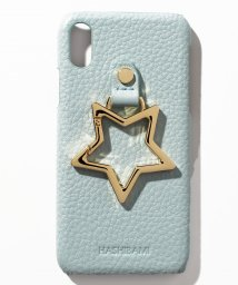 INTER-CHAUSSURES IMPORT/HASHIBAMI Big Star iPhonecase 【ビッグスター アイフォンケース】※iPhone X/XS用/503364790