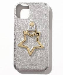 INTER-CHAUSSURES IMPORT/HASHIBAMI Big Star iPhonecase 【ビッグスター アイフォンケース】※iPhone11用/503364791