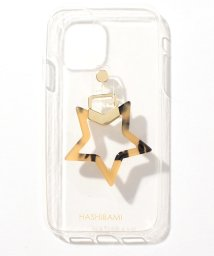 INTER-CHAUSSURES IMPORT/HASHIBAMI Big Star TPU iPhonecase 【ビッグスター TPU アイフォンケース】※iPhone XR/11用/503364792