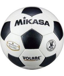 MIKASA/サッカー5ゴウテヌイケンテイキュウシアイWBK/503374121
