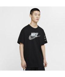 NIKE/ナイキ/メンズ/ナイキ DIY フューチュラ S/S Tシャツ/503375151